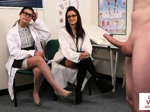pinkyxxx nurse sex
