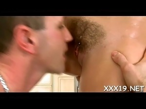 big butt anal whore