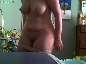 live porn cams asian