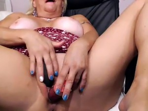 free live mature webcams