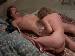 Group sex bi