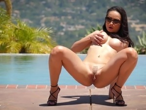 free sex mature russian