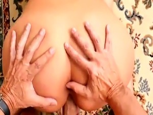 turkish amateur sex