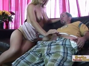 free amateur big cock suprise galleries