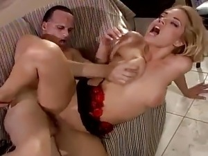 milf watching young girls fucking