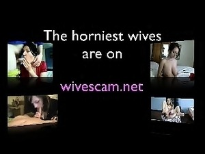 wives cheating interracial