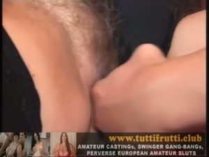 amatuer euro sex videos