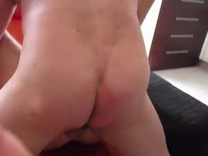 british amateur video