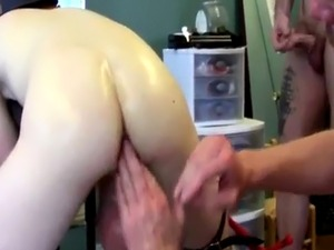free big cock shemale pictures