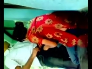 Bangla sex video