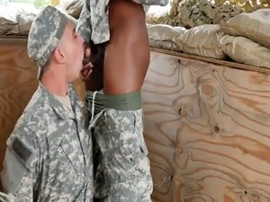 Men having gay sex the army and free hot naked hot super-naughty troop