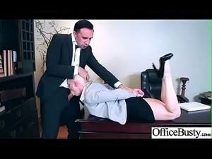 lesbian foursome orgy in office videos