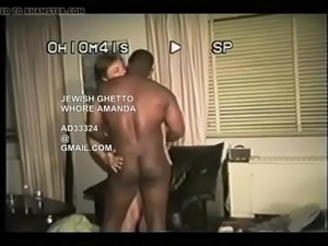 home made wife giant dildo movies
