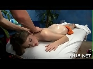 happy ending massage porn videos