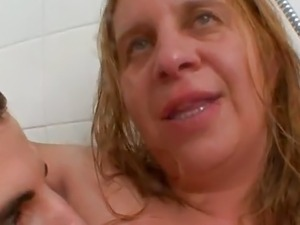 free anal granny galleries