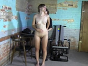 video naked babe search