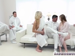 swingers and wives videos