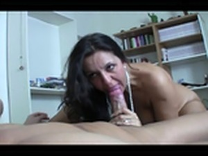 anal sex stories with my aunt