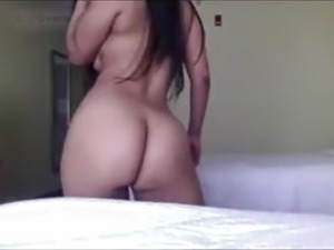 real natural tits video
