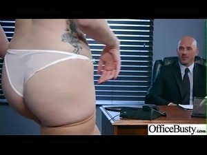 lesbian office girls having sex
