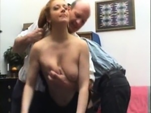 french women with hand in pussy