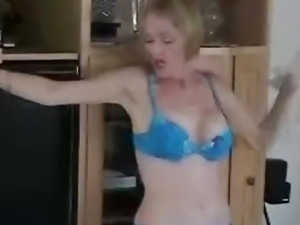 made at home anal videos