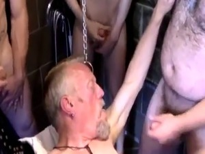 mature women jerking off young boys