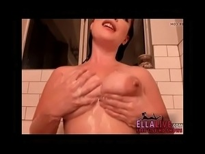 hd mature women video