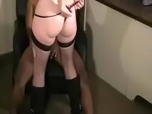 mom teaching girls fuck