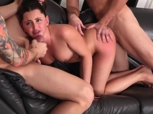 home porn movies wife getting facial