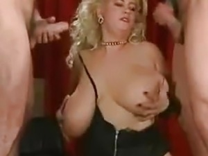 big natural breasts movie
