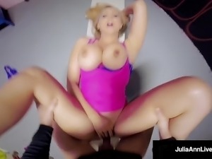 amputee woman getting fuck movie