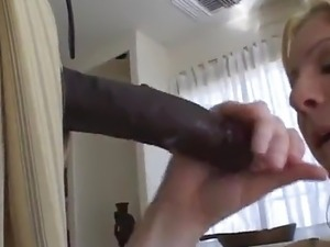 married white pussy for black cock