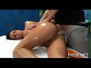 ebony abuse facial movies