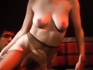 she shaved my pussy completely bare