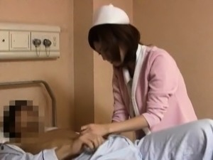 hien videos nurse giving blowjob