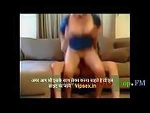 Teen indian girls