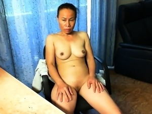 amateur wife getting banged