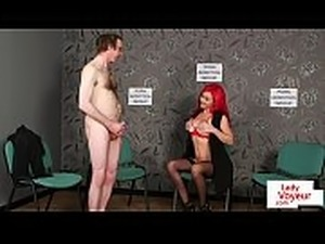 humiliated porn video