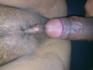 indian hot sex pics