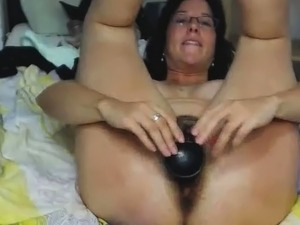 mature sex vidoes with toys