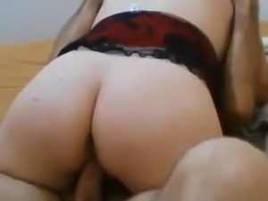 turkish hardcore porno pics