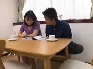 Japanese teen sluts sexy wifes