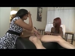 ebony hentai videos porn