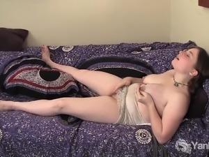 asian erotic lactation videos