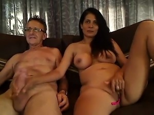 mature webcam bdsm
