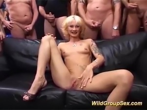redtube orgy group sex