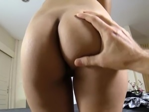 Thai nude movie