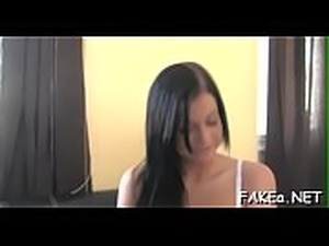 amateur mommy seduce young son