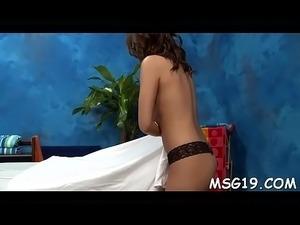porn videos sex blow job